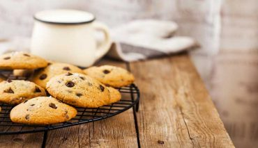 Biscotti-sablee-gocce-cioccolato
