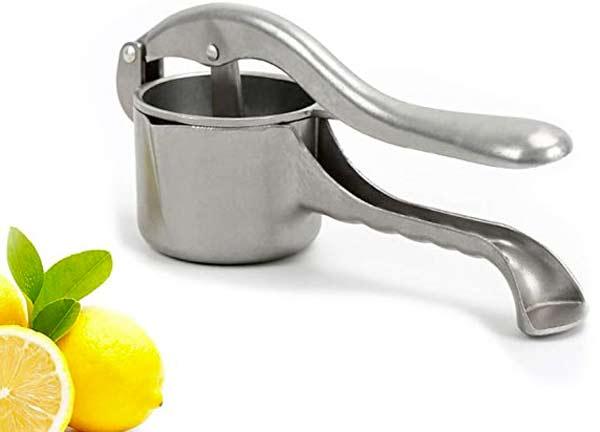 miglior spremi limone